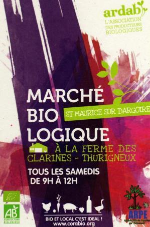 marche-bio-4.jpg